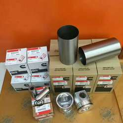 Diesel Engine Spare Part
