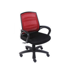 Employee Chair