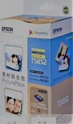 Epson T5852 Ink Cartridge