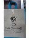 Jute Bags Printing