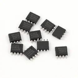 BP3315 LED Driver IC