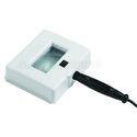 Woodslamp - Dermatology Equipment
