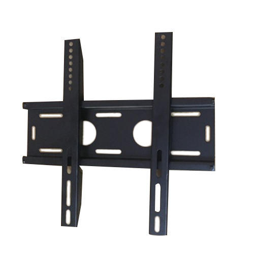 Led Tv Wall Mount Bracket At Rs 150 Piece Lcd Wall Bracket