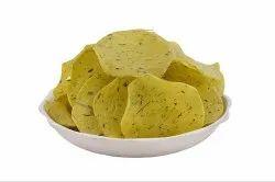 Khichiya Papad Masala 100 Gm