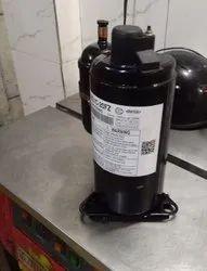 Cooling Reciprocating Compressor