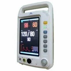 Meditec M300 Series Vital Signs Monitors