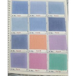 Shamrai Shirting Fabrics, For Corporate sector,security etc