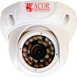 ACOR Dome AHD CCTV Camera