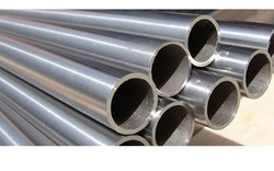 S 275 JO Steel Pipes
