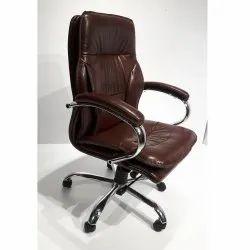 Boss Revolving Chair