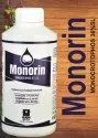 Monocrotophos Systemic And Contact Insecticide