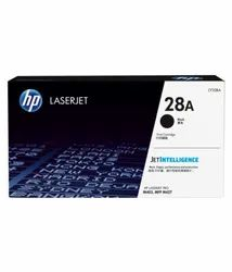 HP 28A Black Original LaserJet Toner Cartridge (CF228A)