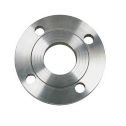 Inconel 800 / 800H / 800 HT Flanges