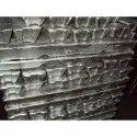 LM2 Aluminum Alloy Ingot