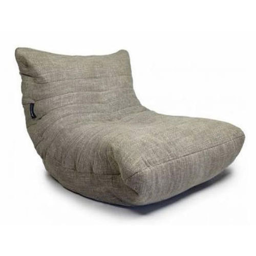 Large U0026 XXL Gray Non Woven Fabric Bean Bags