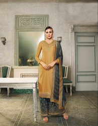 Pr Fashion Launched Beautiful Designer Suit