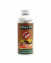 Anti Termite Chemical Biflex Tc