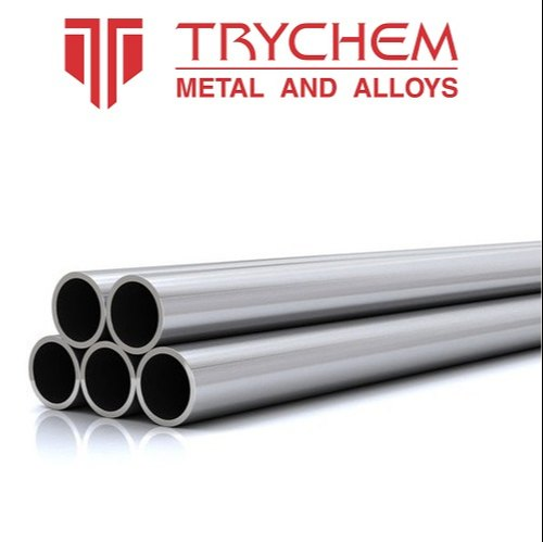 Manufacturer Of Ss Olets Amp Stainless Steel Pipe Fittings