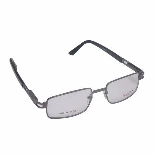 Women\'s Rectangle Frame, Chashma Frame, Chashme Ke Frame, Eyeglass ...