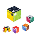 Magic Cube Calender