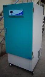 M Series BOD Incubator