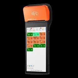 Sunmi V2 Pro Android Handheld Pos Machine
