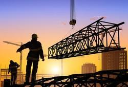 Constructions Contractors Services
