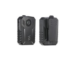 Body Worn Camera, EH16