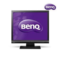 BenQ Business Square Monitor BL702A, Screen Size: 17 Inches