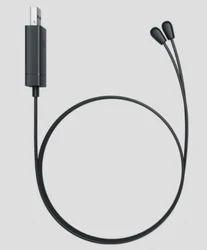 Mi IR Cable Set-Top Box (STB) Controller