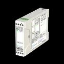 DIN Rail Mounted Two Wire Temperature Transmitter