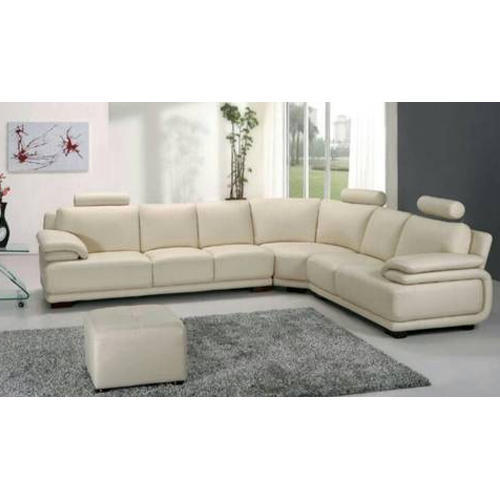purchase cheap 9ca8b 11bac Corner Sofa Set