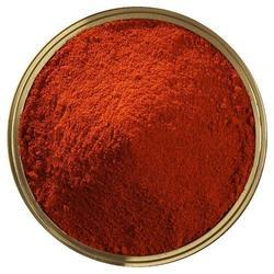 Pure Chilli Powder