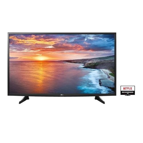 Lg Uhd 4k Tv 55uh617t Screen Size 55 139 Cm Rs 169900 Piece