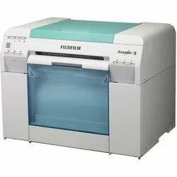 Digital Photo Printer Fujifilm Printer Frontier DX100