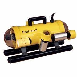 SeaLion-2
