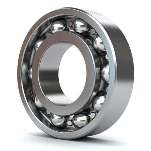 Ball Bearings Rollers