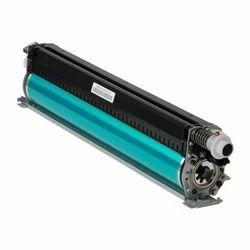 Use in  PRESS C6000 Drum Unit DU104