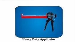 Adi Art Heavy Duty Applicator Gun