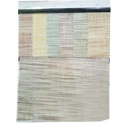 Unstitched Casual Cotton Fabric