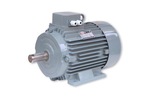 Ganesh Enterprise 10 Hp Three Phase Ac Induction Motor 440 V Ip Rating Ip55 Rs 15500 Piece Id 19096905348