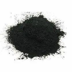 Direct Black 80 NB Dyes