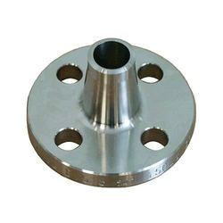 Carbon Steel Weld Neck Flange 46