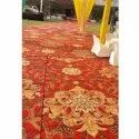 Banquets Printed Carpet