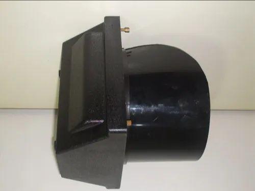 Polycarbonate Traffic Signal Body