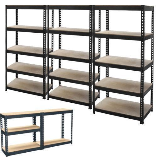 Industrial Storage Rack  sc 1 st  IndiaMART & Industrial Storage Rack at Rs 70 /kilogram | Industrial shelves ...