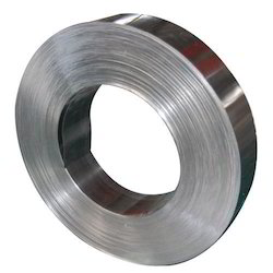 304L Stainless Steel Strips Coils