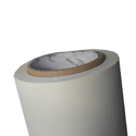 Paper Application Adhesive Poly Tape