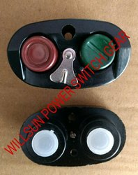 Push Botton Mk1