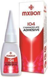 Mxbon 104 Instant Adhesives